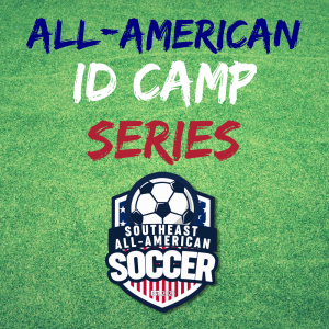 id camp series