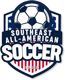 Southeast All-American Sports