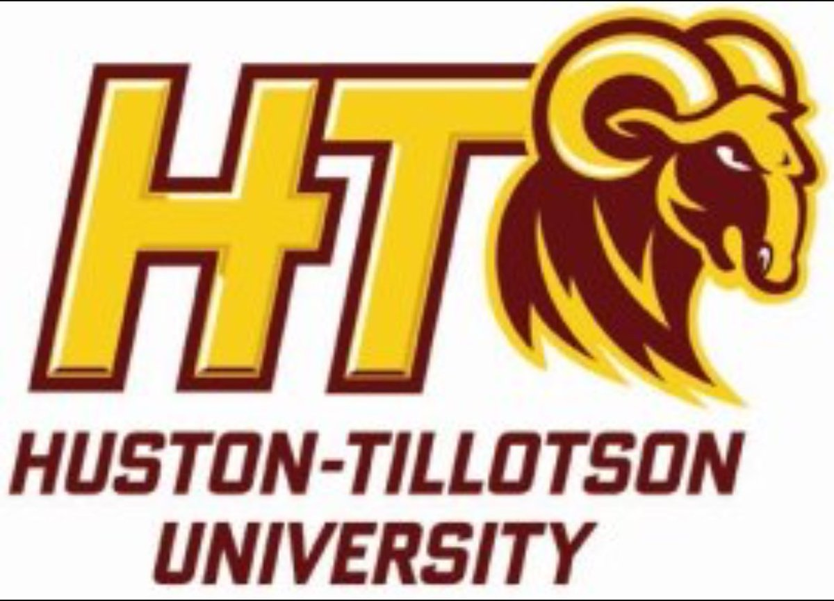 houston tillotson university