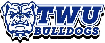 twu bulldogs