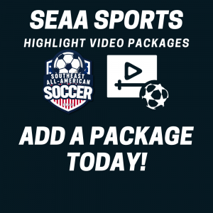 ADD PACKAGE SEAA SPORTS