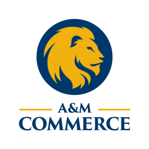 AM Commerce V ClearSpace