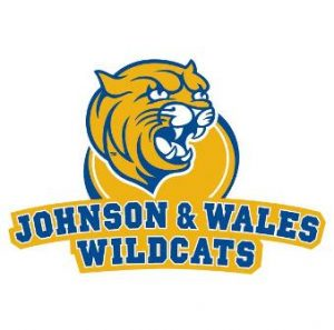 Johnson and Wales